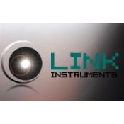 LINK INSTRUMENTS