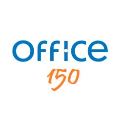 OFFICE 150
