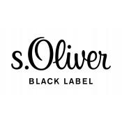 S.OLIVER BLACK