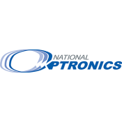 NATIONAL OPTRONICS