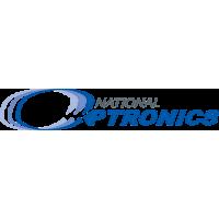 NATIONAL OPTRONICS
