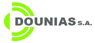 www.dounias-sa.gr